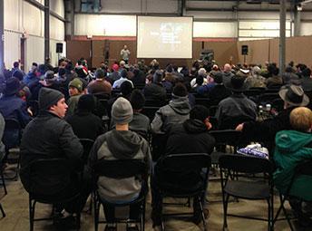 events-seminar
