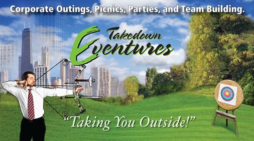 takedown-eventures